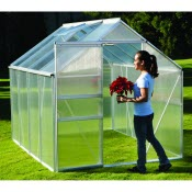 Greenhouses & Supplies
