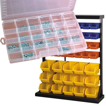 Tool Storage Harbor Freight Tool Storage