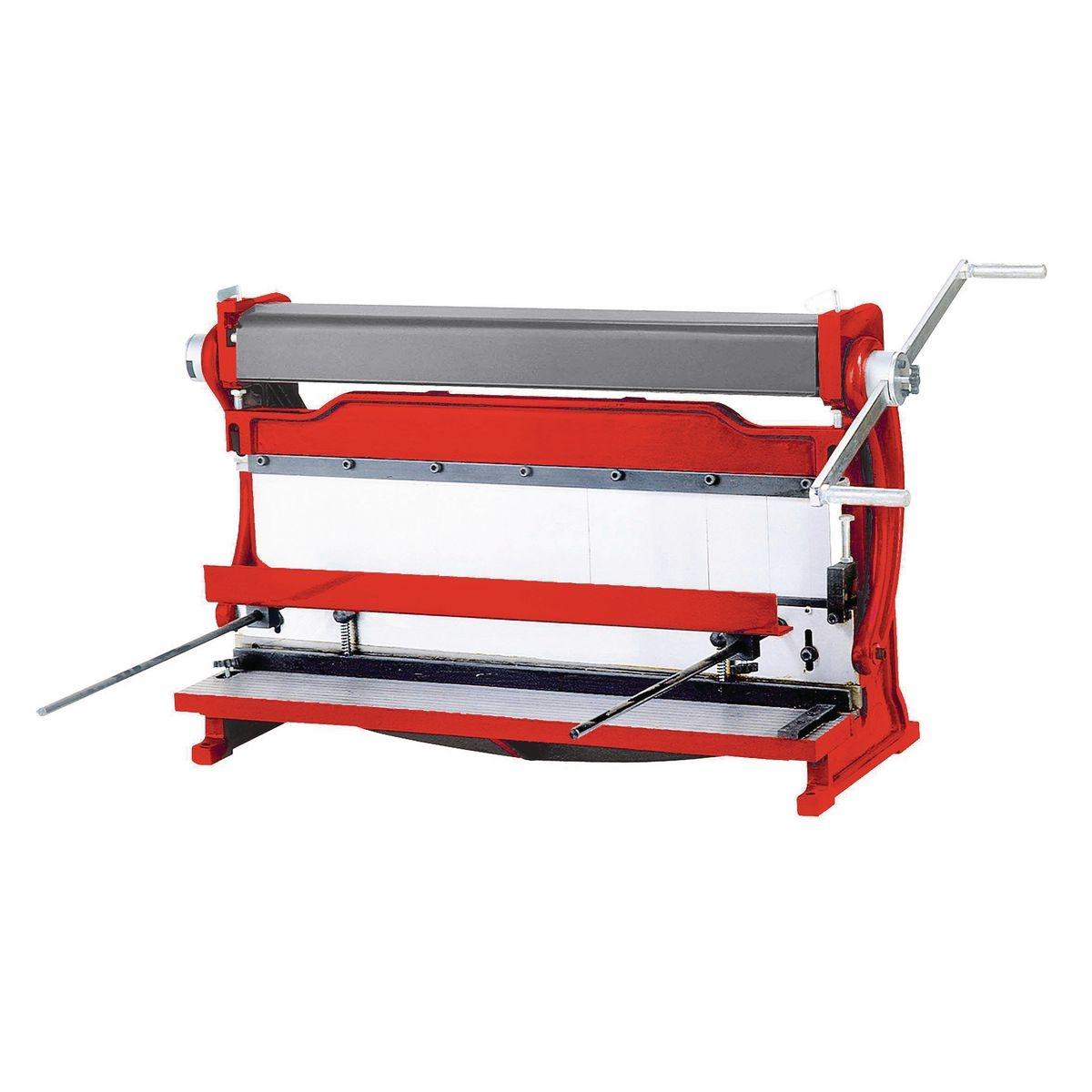 30 metal shear press brake and slip roll fandeluxe Choice Image
