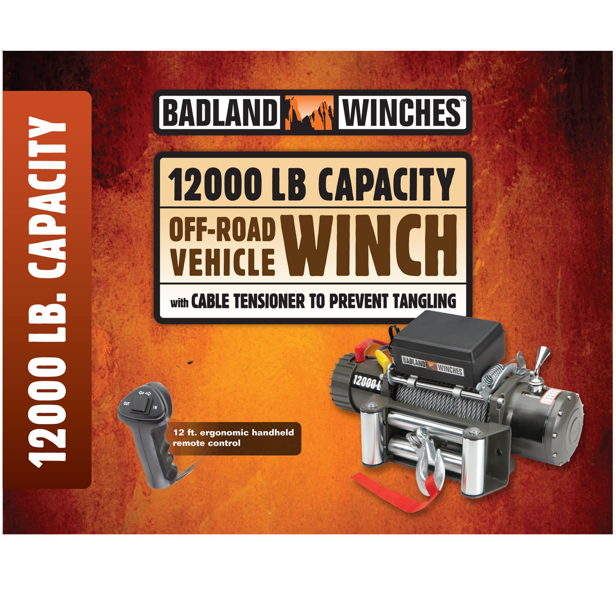 Badlands winch coupon / Maplestory 3x exp coupon stack