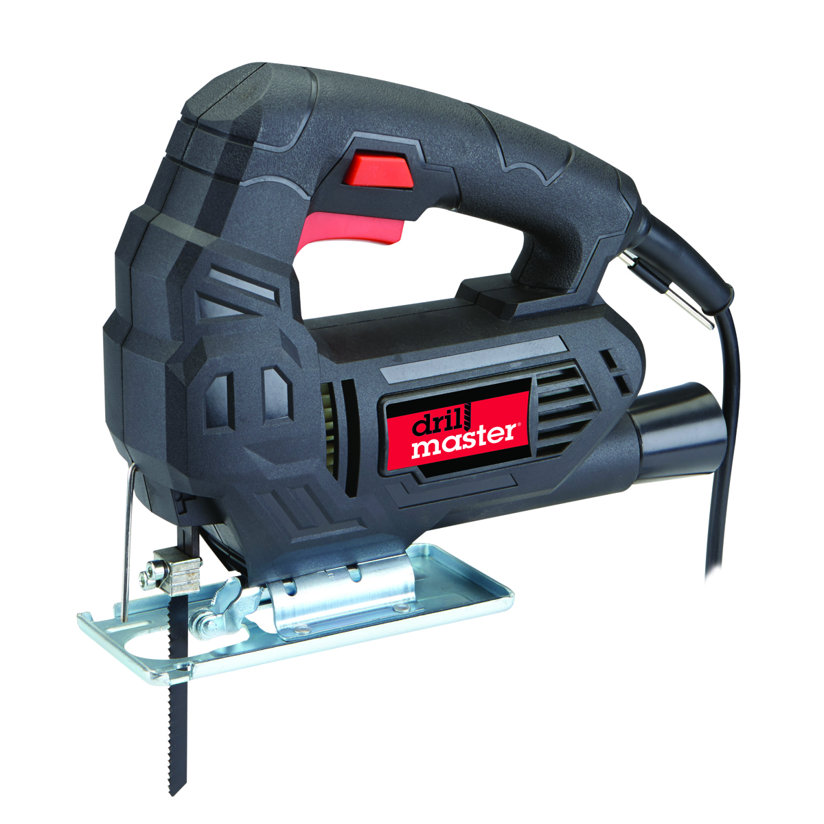 Table Saws For Sale In Adelaide Dewalt Mitre Saw 110v