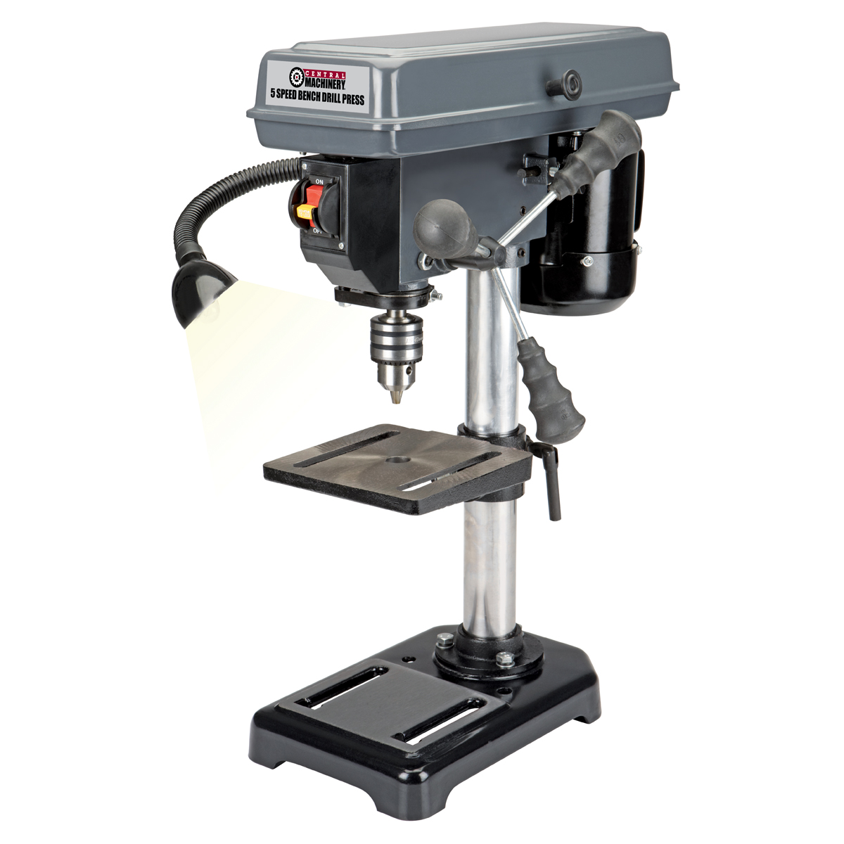 Speed Benching 28 Images 10 Quot Dual Speed Bench Table Top Polisher Buffer 1hp Ozito 350w