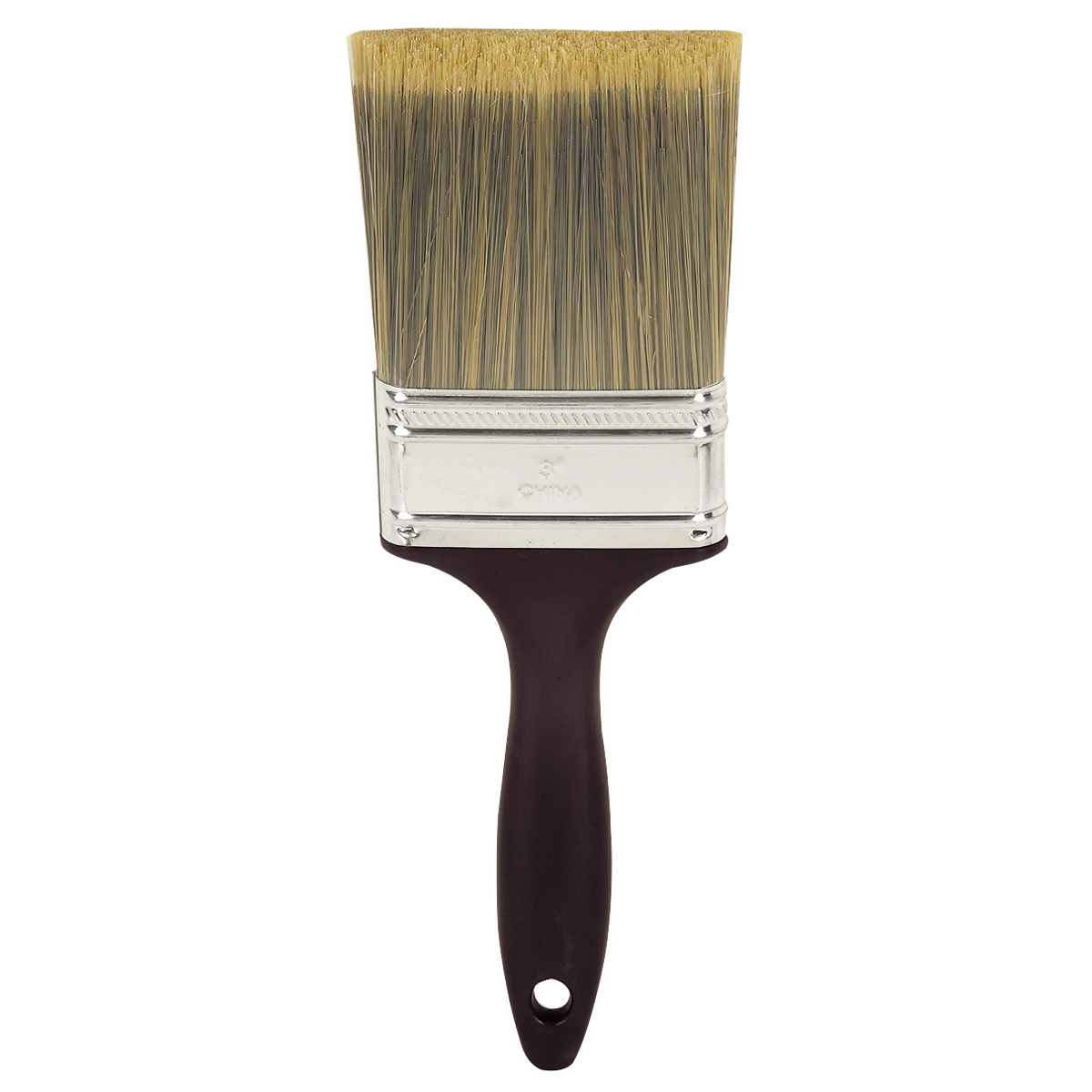 3 in professional paint brush