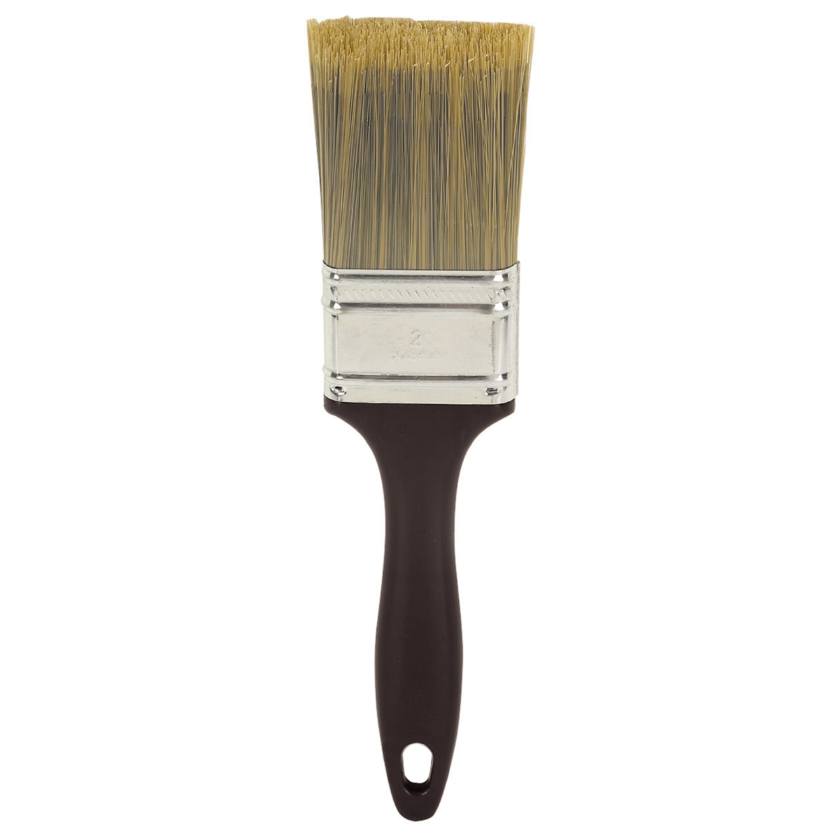 2 in professional paint brush