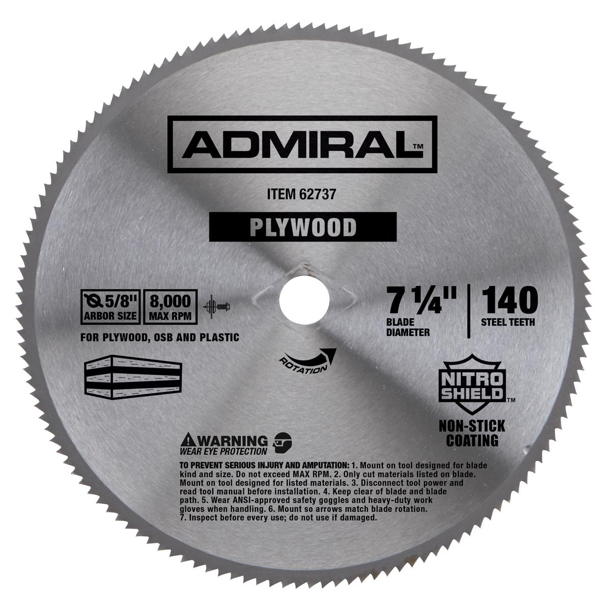 7 14 in 140t plywood circular saw blade 140t plywood circular saw blade keyboard keysfo Gallery