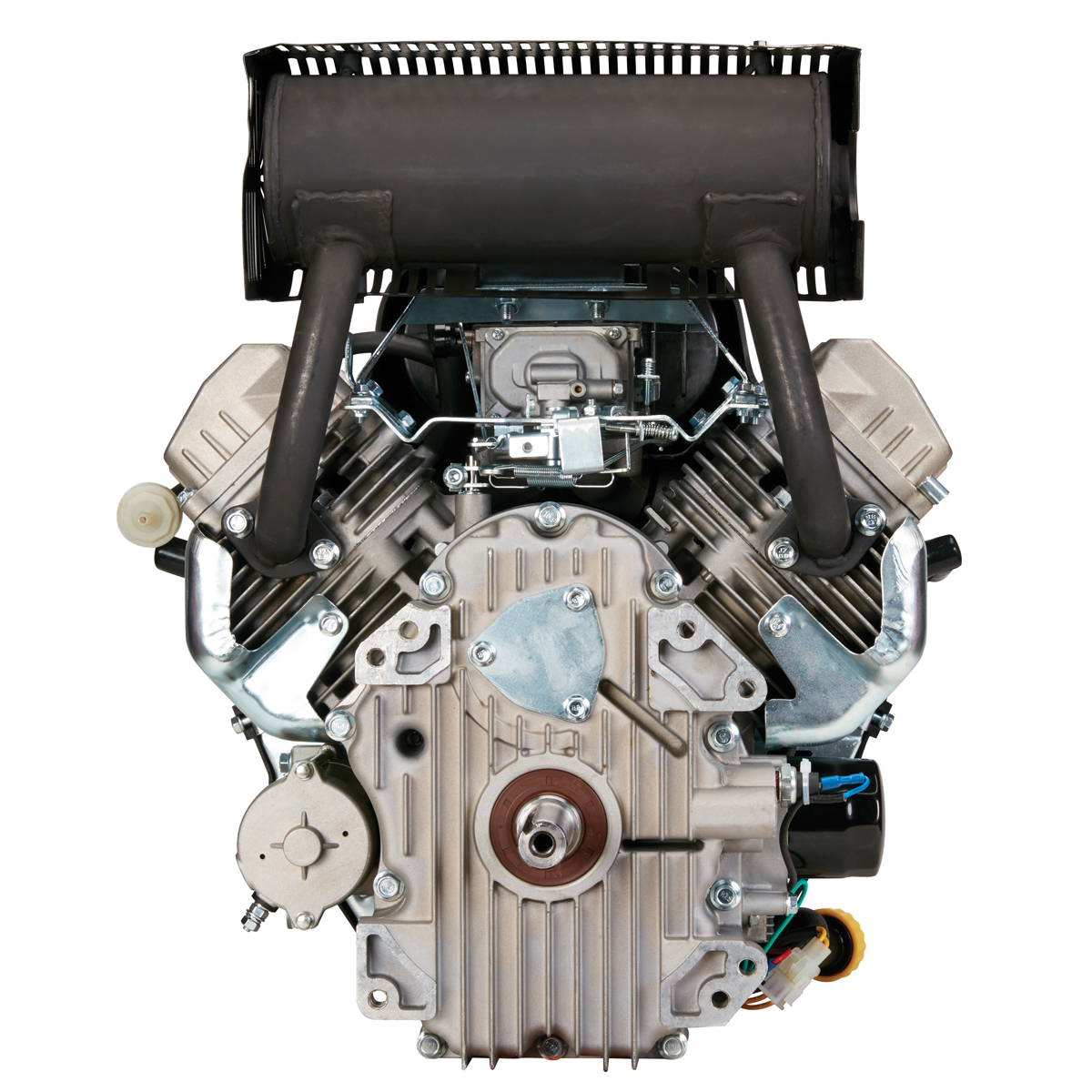 62879_zzz_alt4_500 708cc 22 hp v twin riding mower engine epa