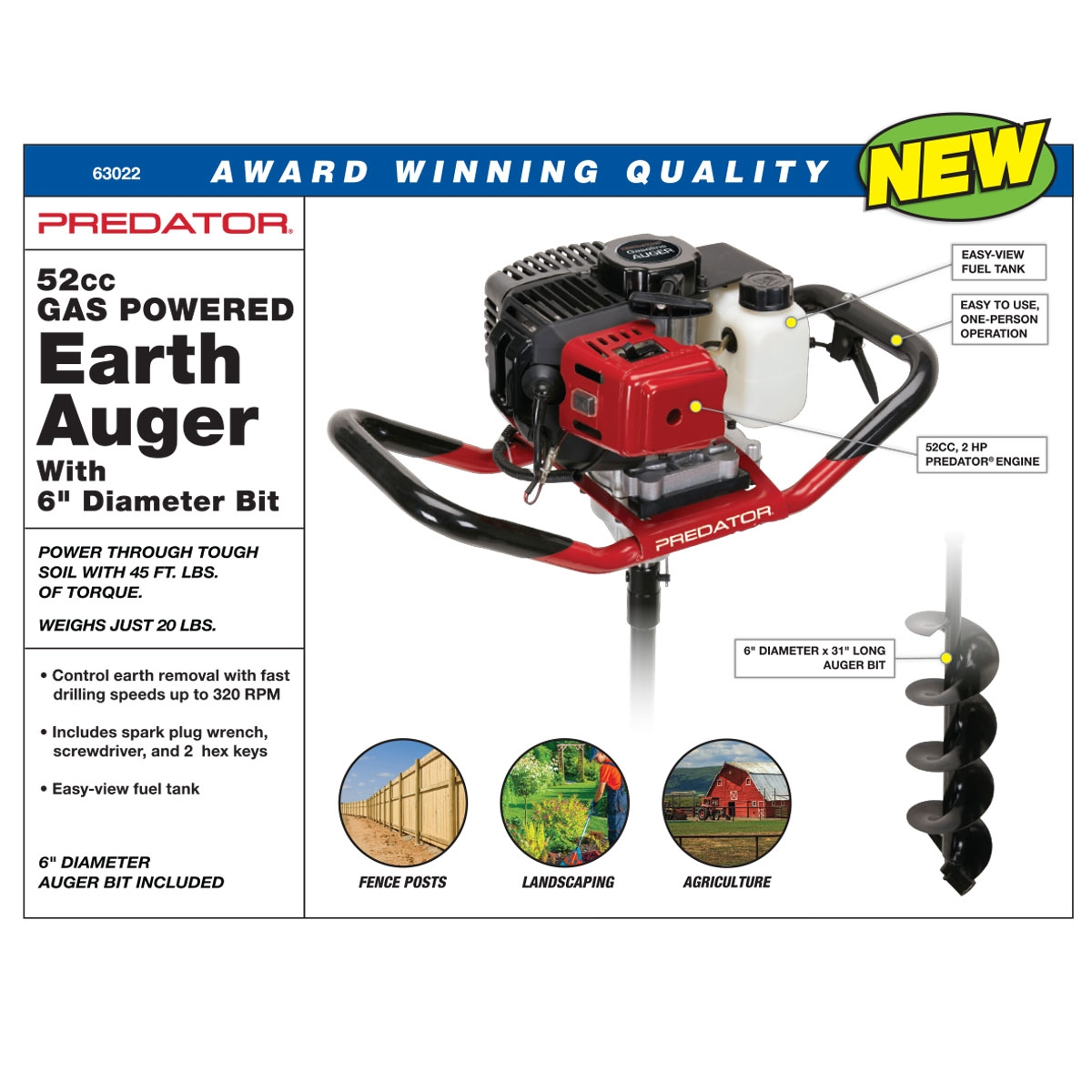 harbor freight tools 3 point quick hitch 27 1 2 in