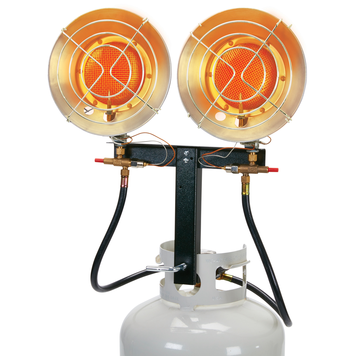 Propane Heater Harbor Freight Droughtrelief Org