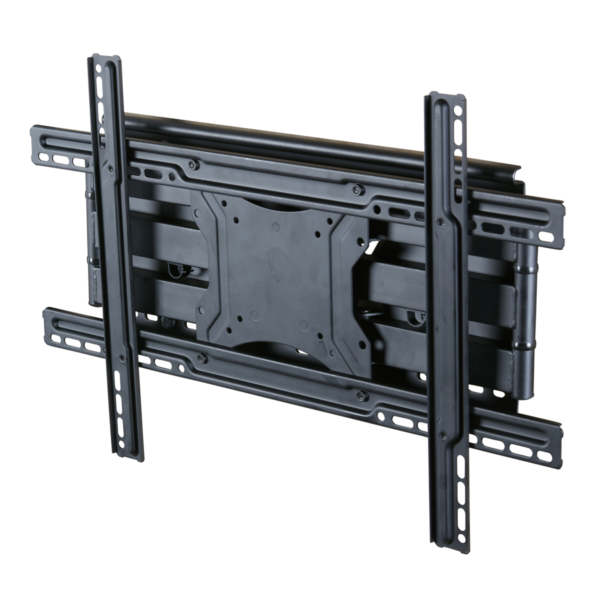 37 in to 80 in full motion tv wall mount. Black Bedroom Furniture Sets. Home Design Ideas