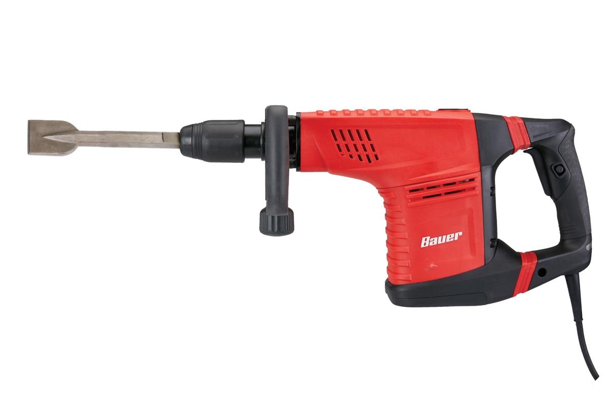 12 5 Amp Sds Max Type Pro Demolition Hammer Kit