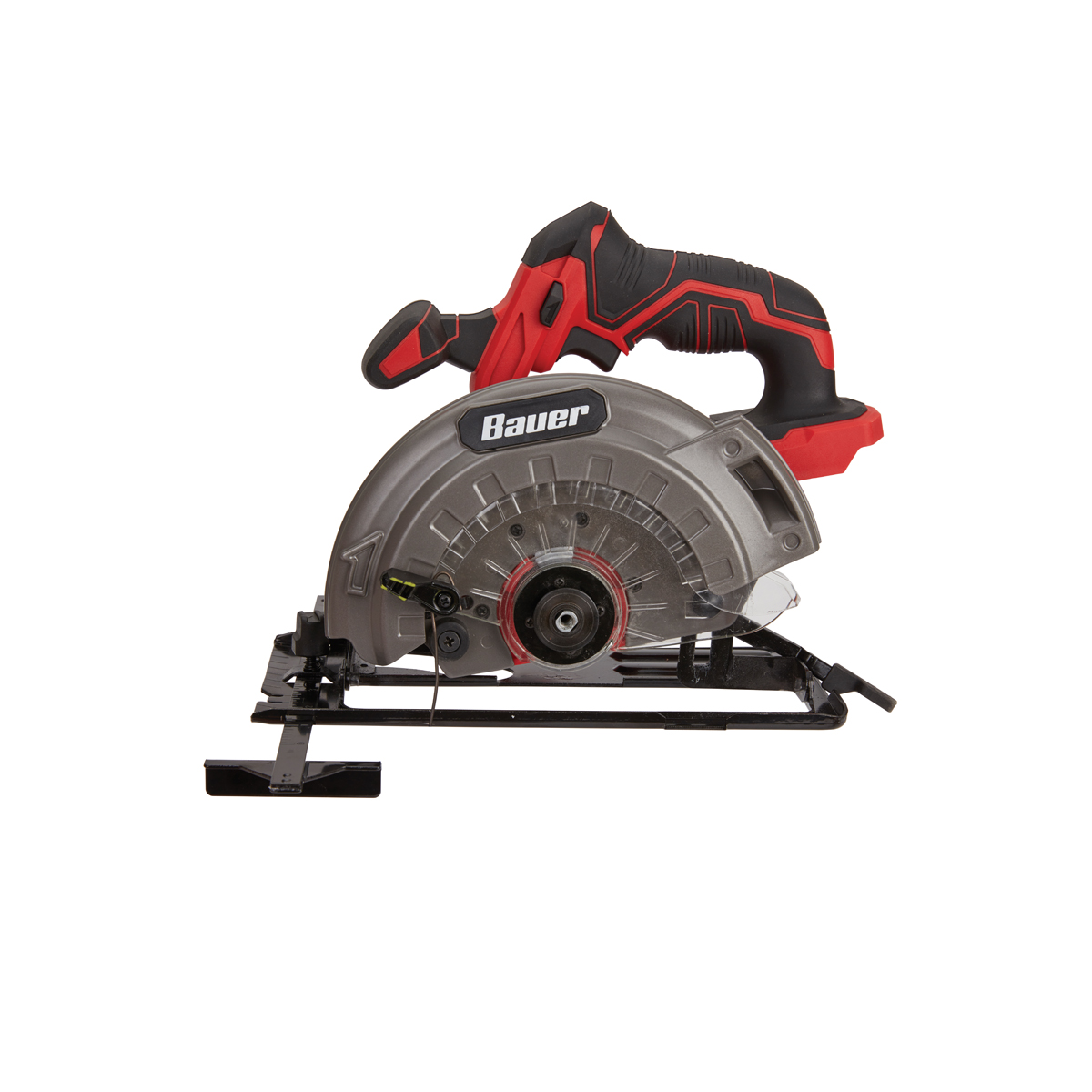 20v hypermax lithium 6 12 in cordless circular saw tool only cordless circular saw tool only greentooth Images