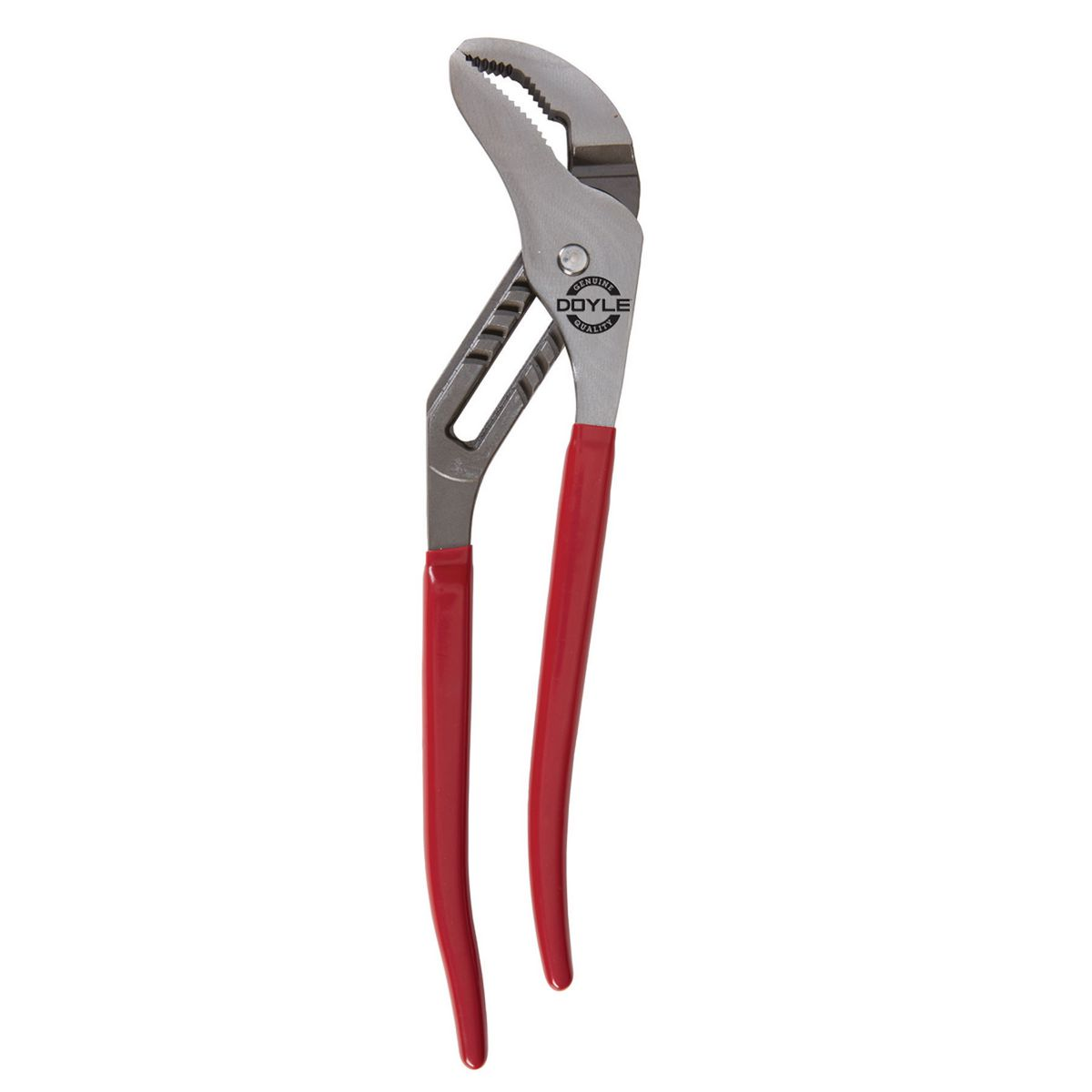 sc 1 st  Harbor Freight & 16 in. High Performance V-Jaw Groove Joint Pliers