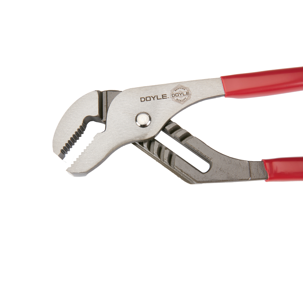 12 in professional groove joint pliers