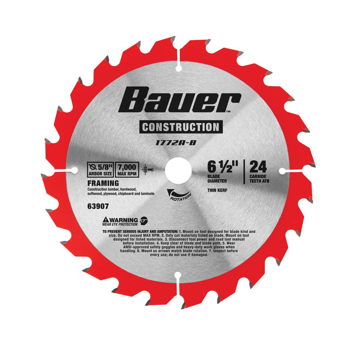 6 12 in 24t circular saw blade framing 24t circular saw blade framing greentooth Images