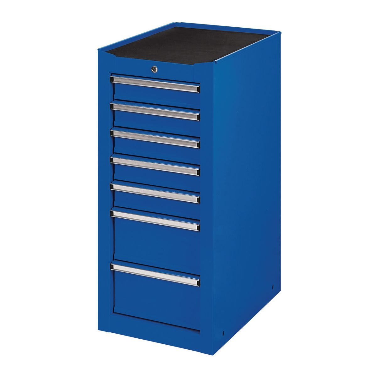 Harbor Freight End Cabinet Discontinued Www Resnooze Com