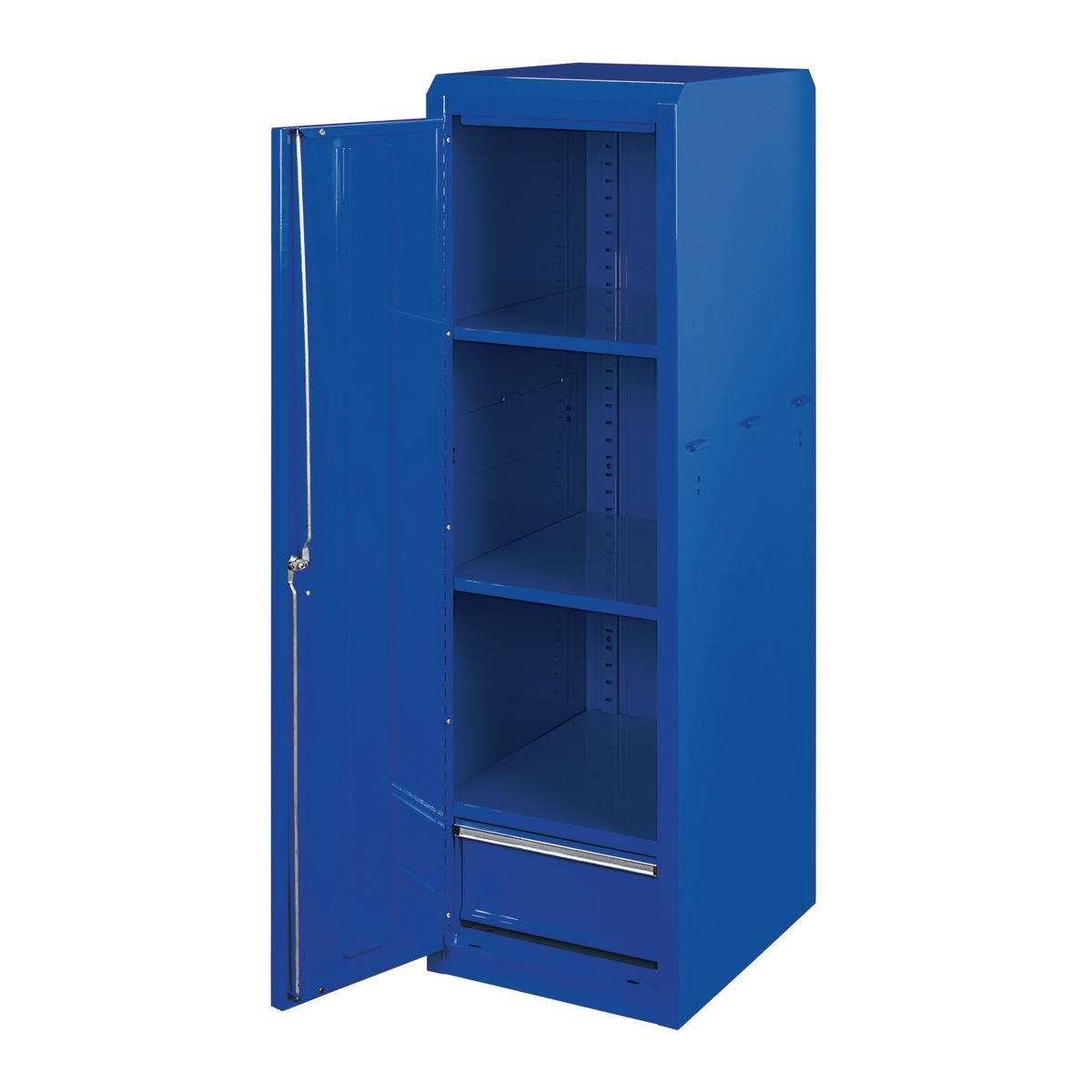 16 in. Blue End Locker Blue Locker on blue tools, blue printers, blue screens, blue folders, blue first aid, blue pallets, blue benches, blue containers, blue files, blue floors, blue bar, blue linen, blue mailboxes, blue signs, blue boxes, blue scales, blue library, blue cupboards, blue zebra, blue locks,