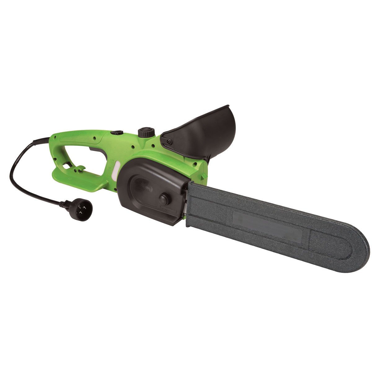 14 Quot Electric Chain Saw