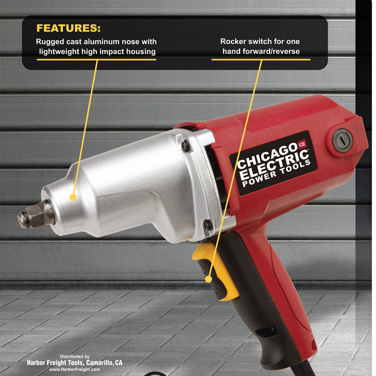 electric impact wrench 1 2 rh harborfreight com