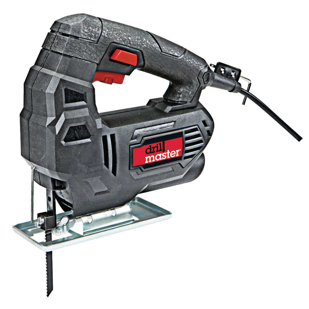 32 amp variable speed jig saw greentooth Gallery