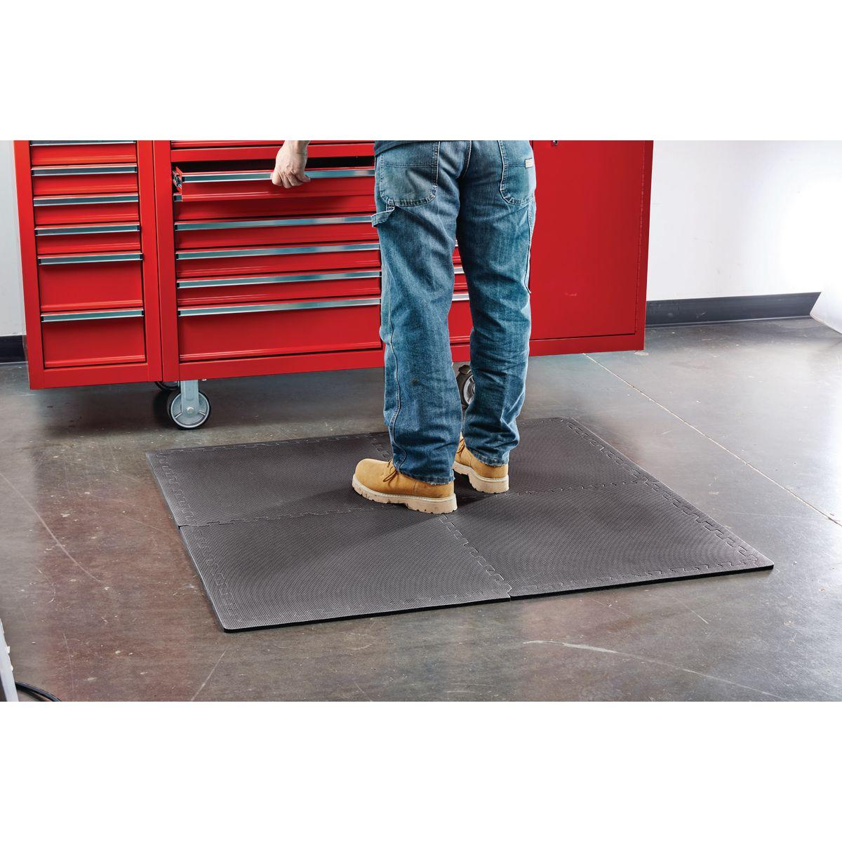 mat wellness extreme shop flexispot standing fatigue accessories anti mats