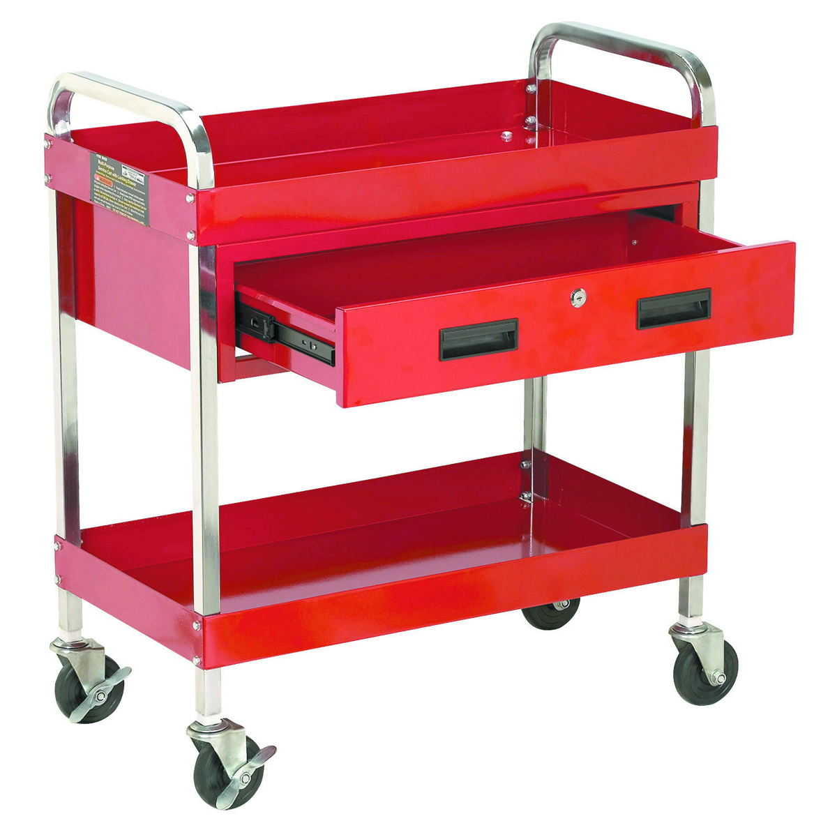 Best Of Rolling tool Cabinet Harbor Freight