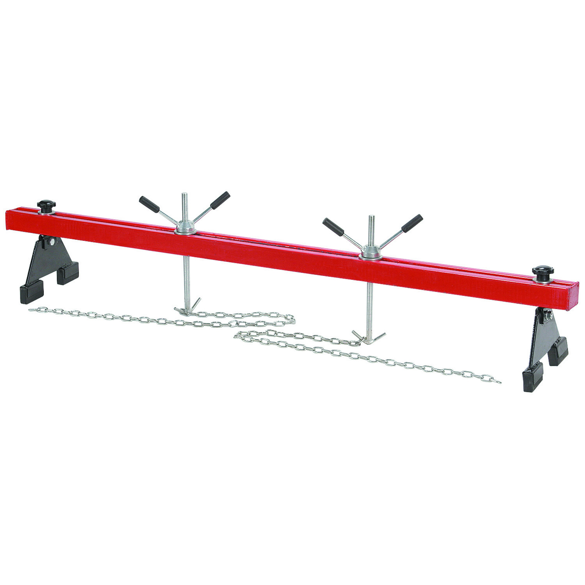 1000 Lb Capacity Engine Support Bar