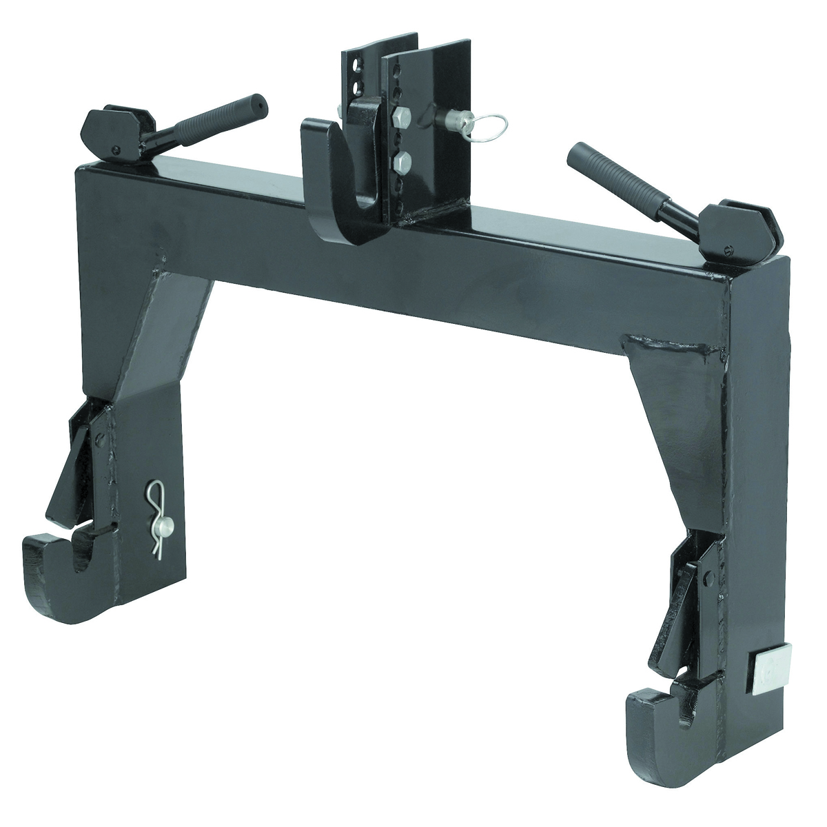 Three Point Hitch : Point quick hitch for tractors  quot clearance