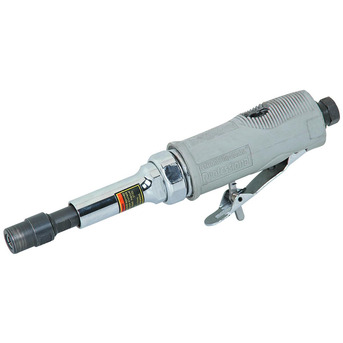 Die Grinder Harbor Freight Tools ~ In air die grinder with extension