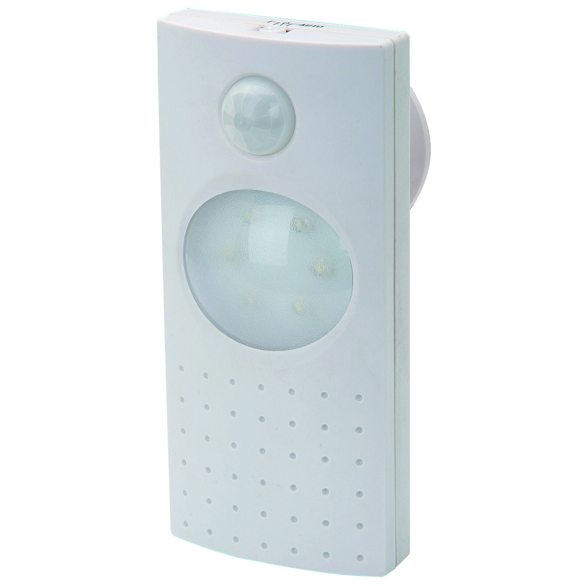 Led motion activated security light mozeypictures Image collections