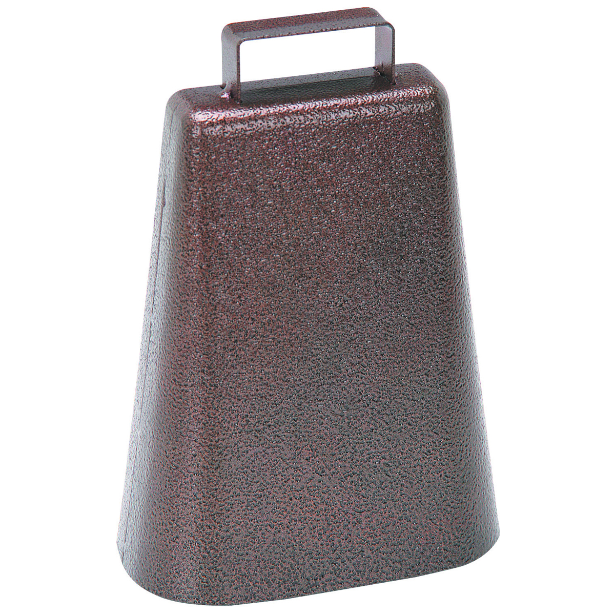 Motorcycle Tool Bag >> Got a fever? Steel Cowbell - The Prescription For More ...