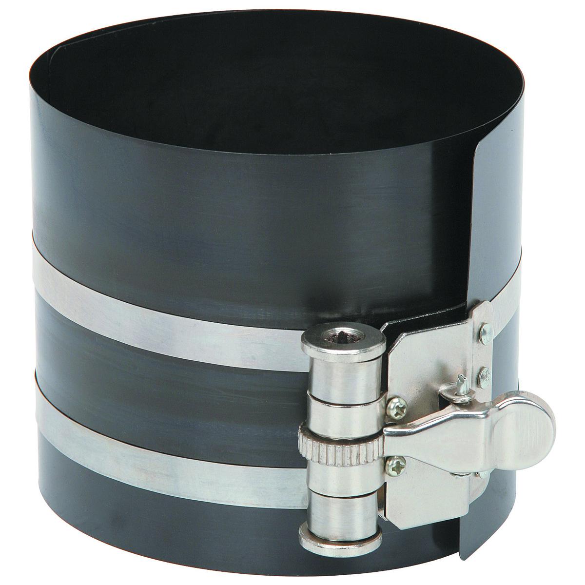 """Piston Ring Compressor - 4"""" Piston Ring Compressor for Piston Ring Clamp  53kxo"""