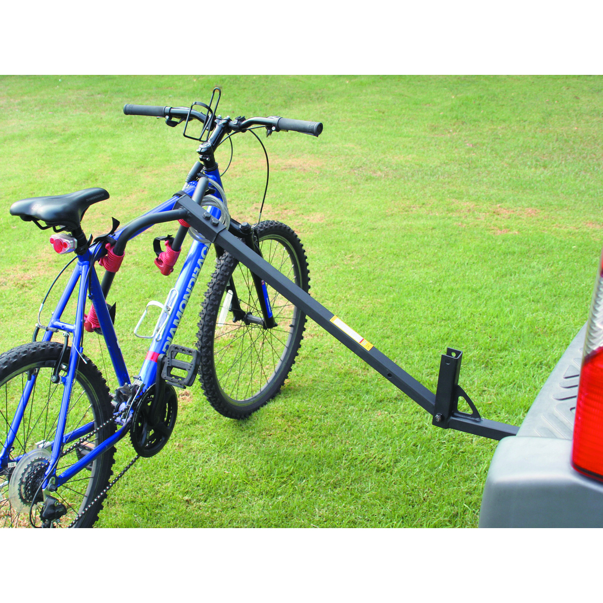 mount bike platform hitch champion bikes costco new rack