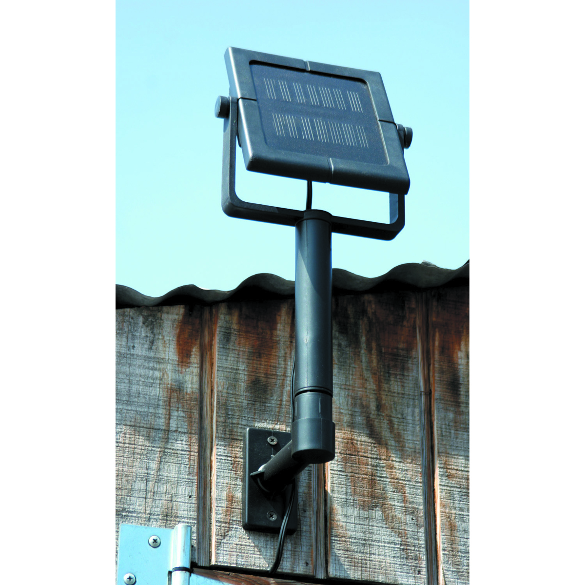 Harbor freight portable floodlights : Ham storage shed harbor freight