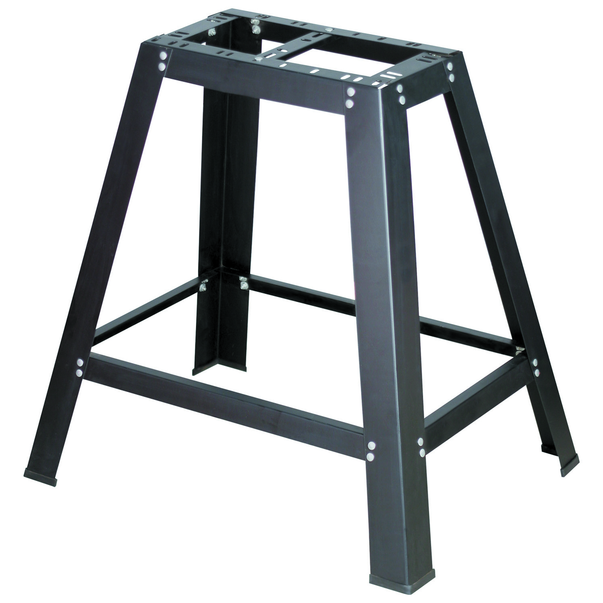 29 Quot Heavy Duty Tool Stand