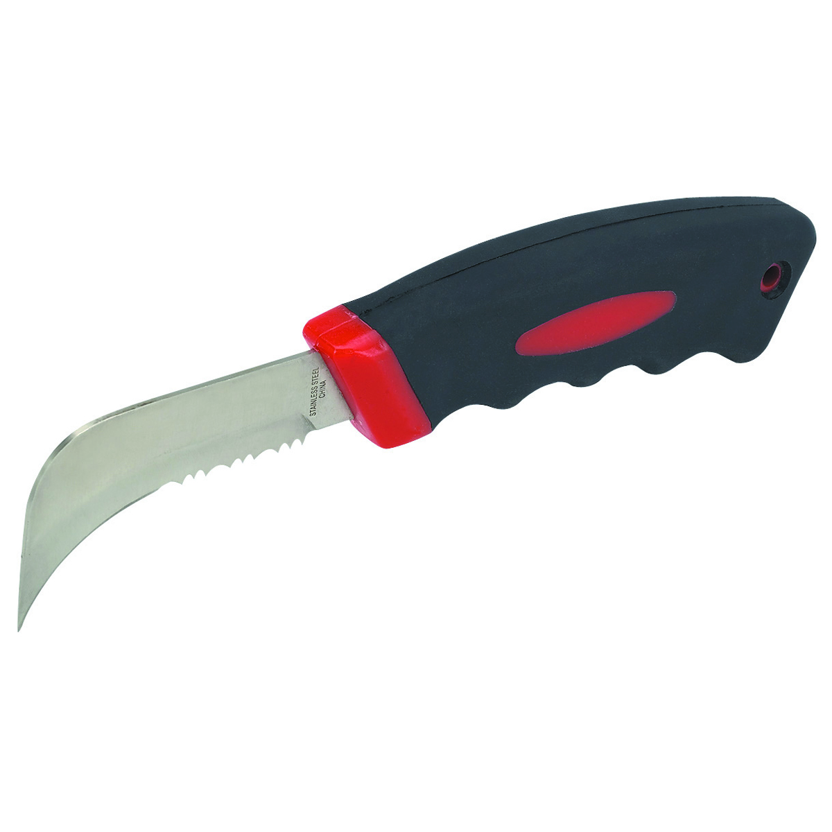 8 Quot Linoleum Knife