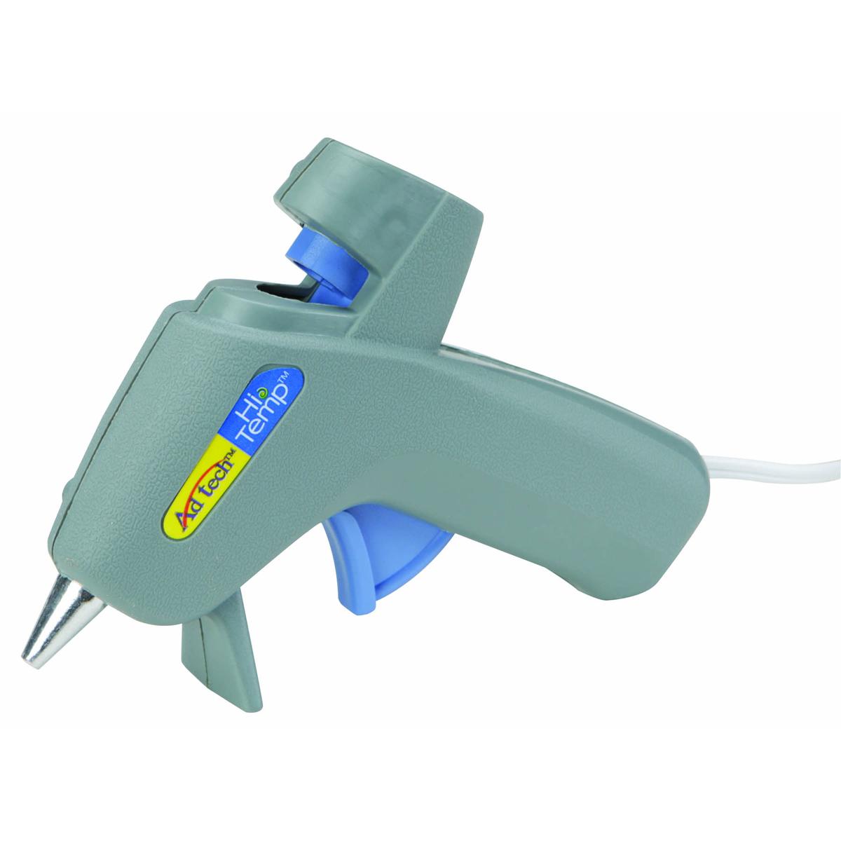High Temperature Mini Glue Gun