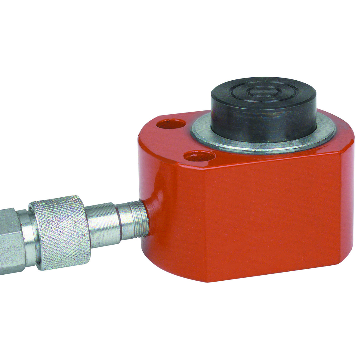 Hydraulic Cylinder Pin Puller : Ton porta power jack pictures to pin on