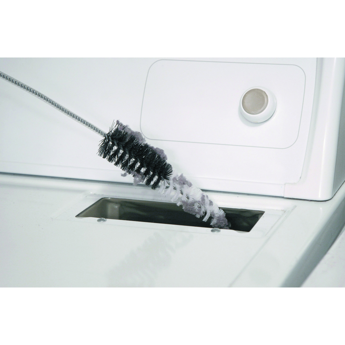 Dryer Vent Brush