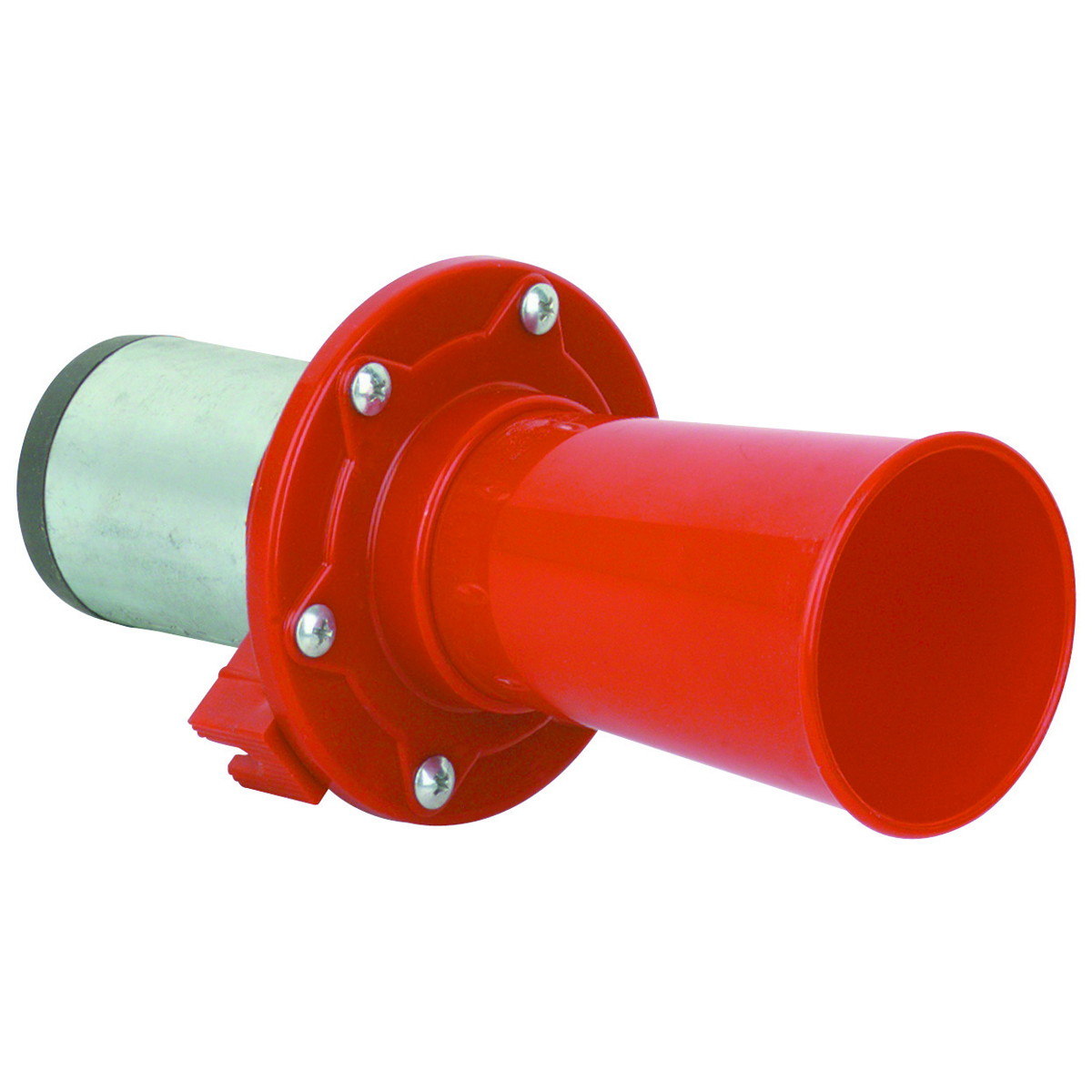100 Db Old Fashioned Sound Ooga Air Horn Electronic