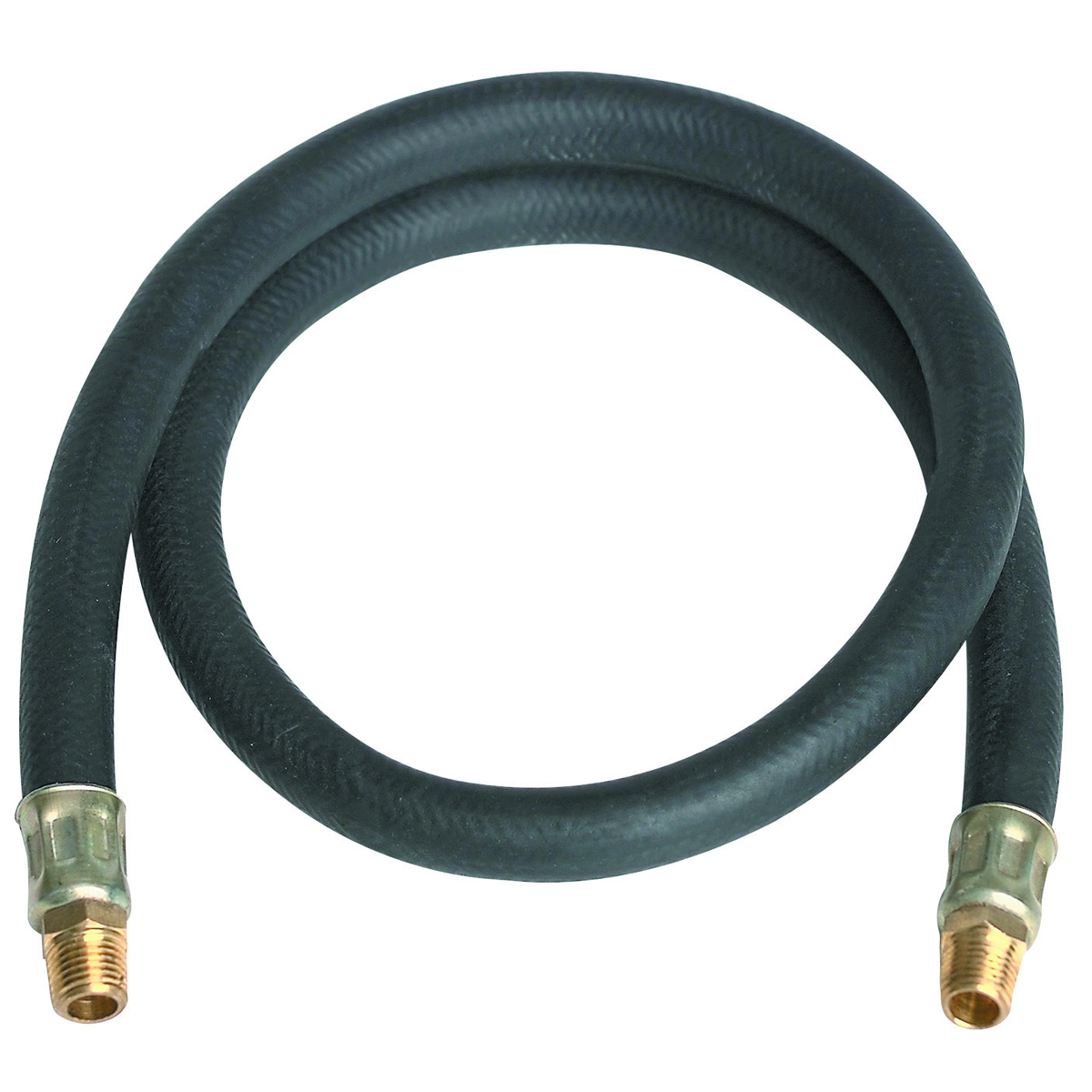 3 8 In X 3 Ft Air Hose Lead