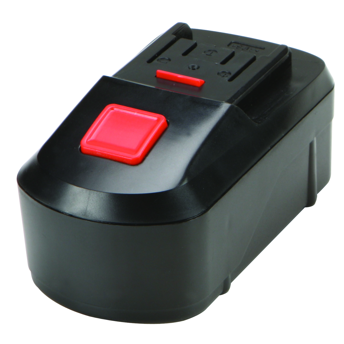 18 volt nicd replacement battery rh harborfreight com