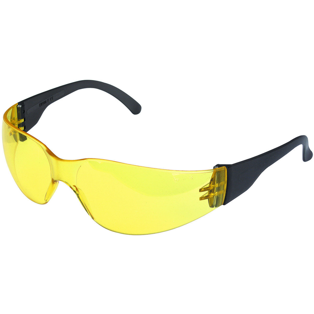 M Tinted Safety Glasses