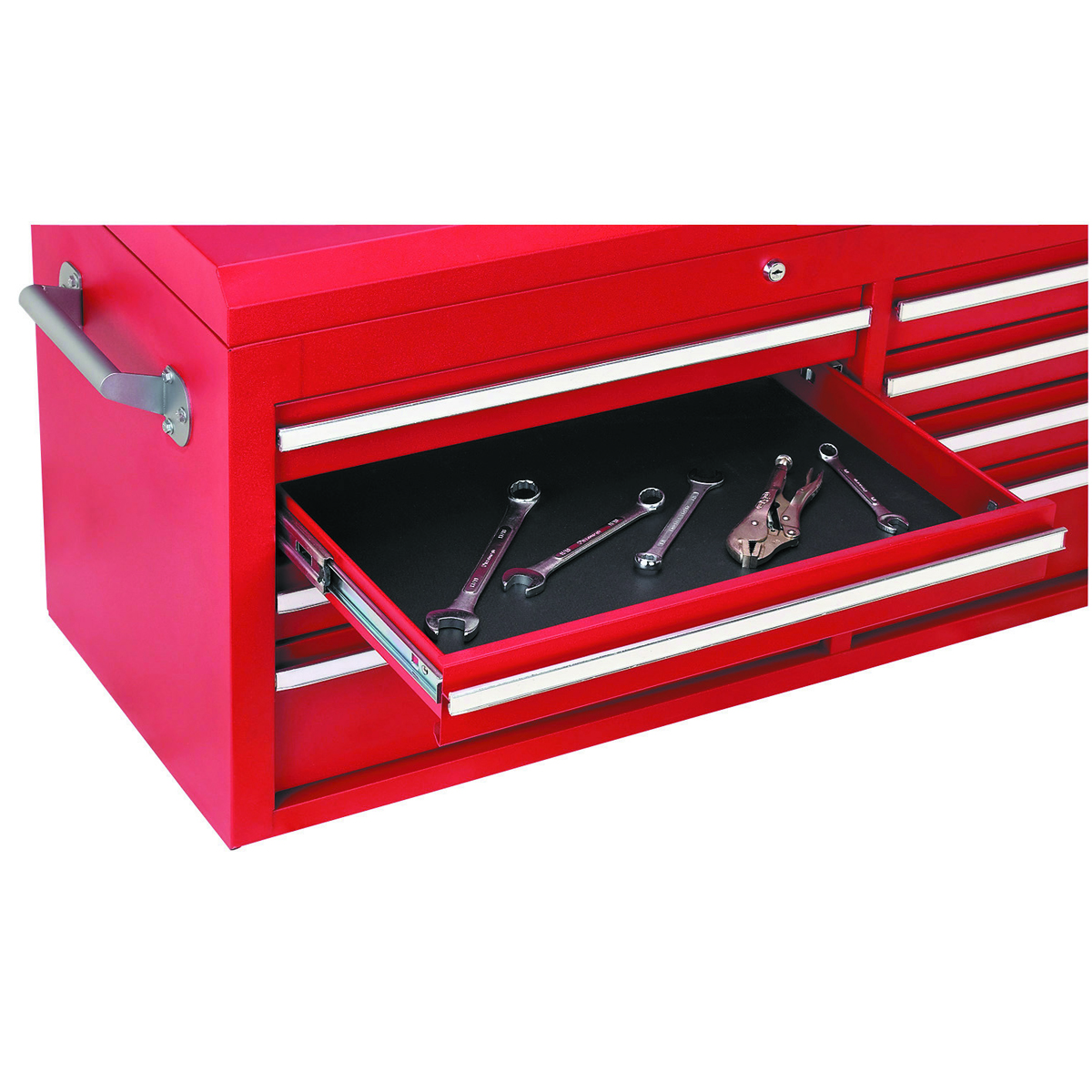 Nonslip Toolbox Liners Other Tool Box Liners Harbor