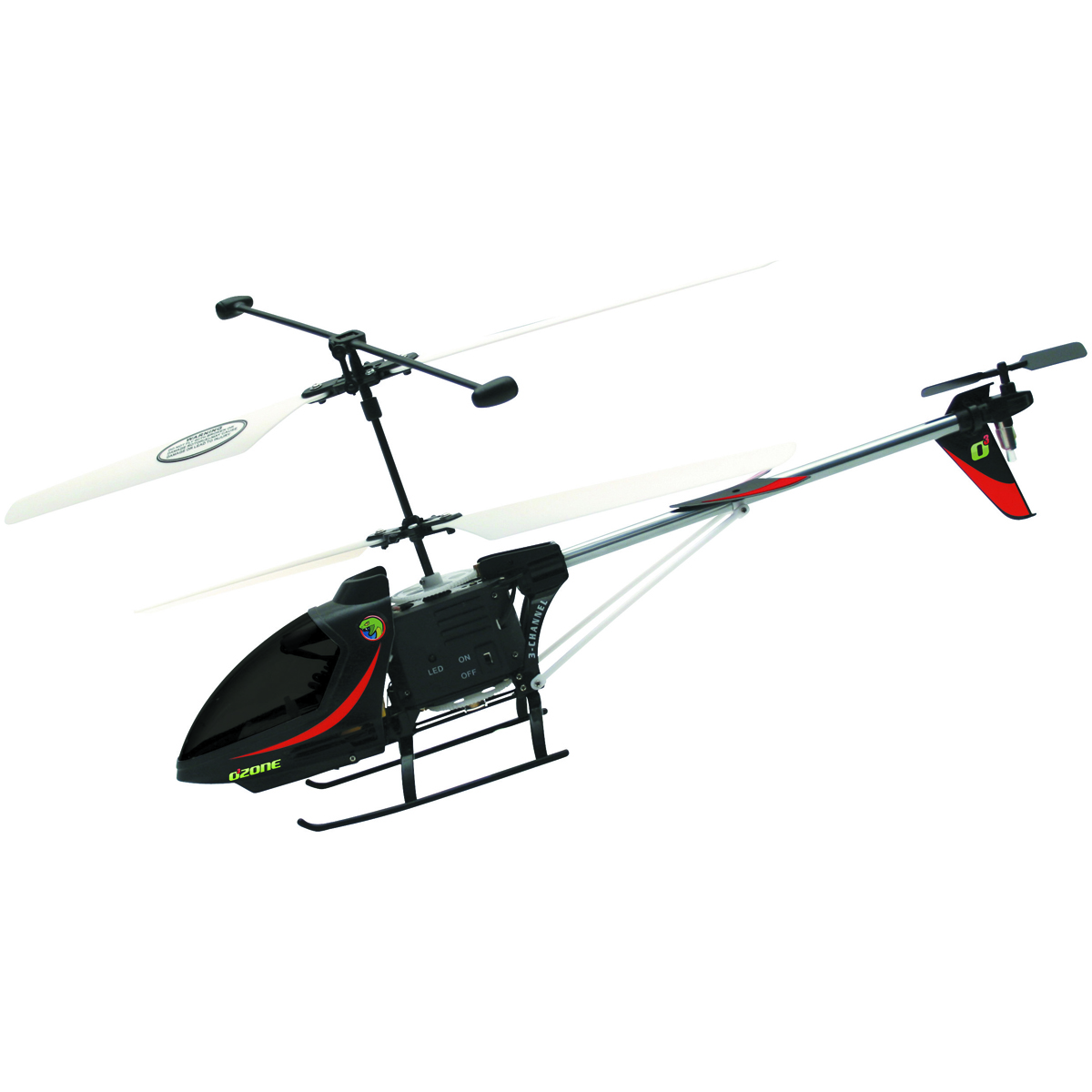 reddit rc helicopter with Venom Ozone 3 5 Channel Remote Controlled Helicopter 67092 on Boeing additionally Uh 60 Black Hawk Dimensions as well Venom Ozone 3 5 Channel Remote Controlled Helicopter 67092 further Lego Technic Sets For 2017 Include Science Ship Monster Truck News further Rctown Mini Drone Rc Drone Quadcopters Headless Mode One Key.