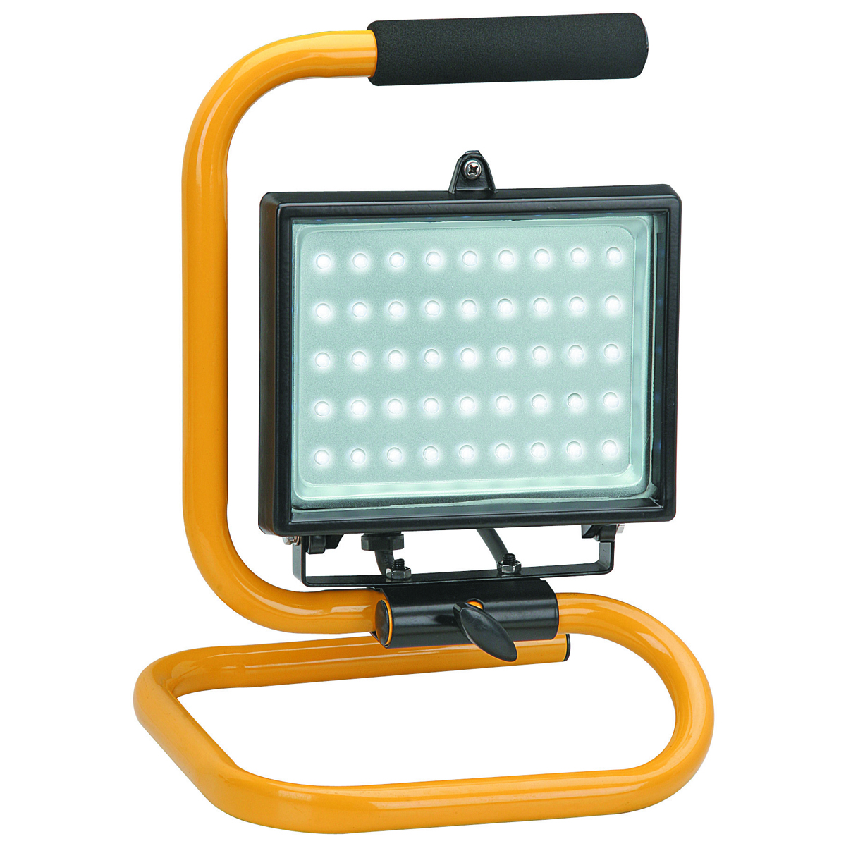 Harbor freight coupon trailer lights