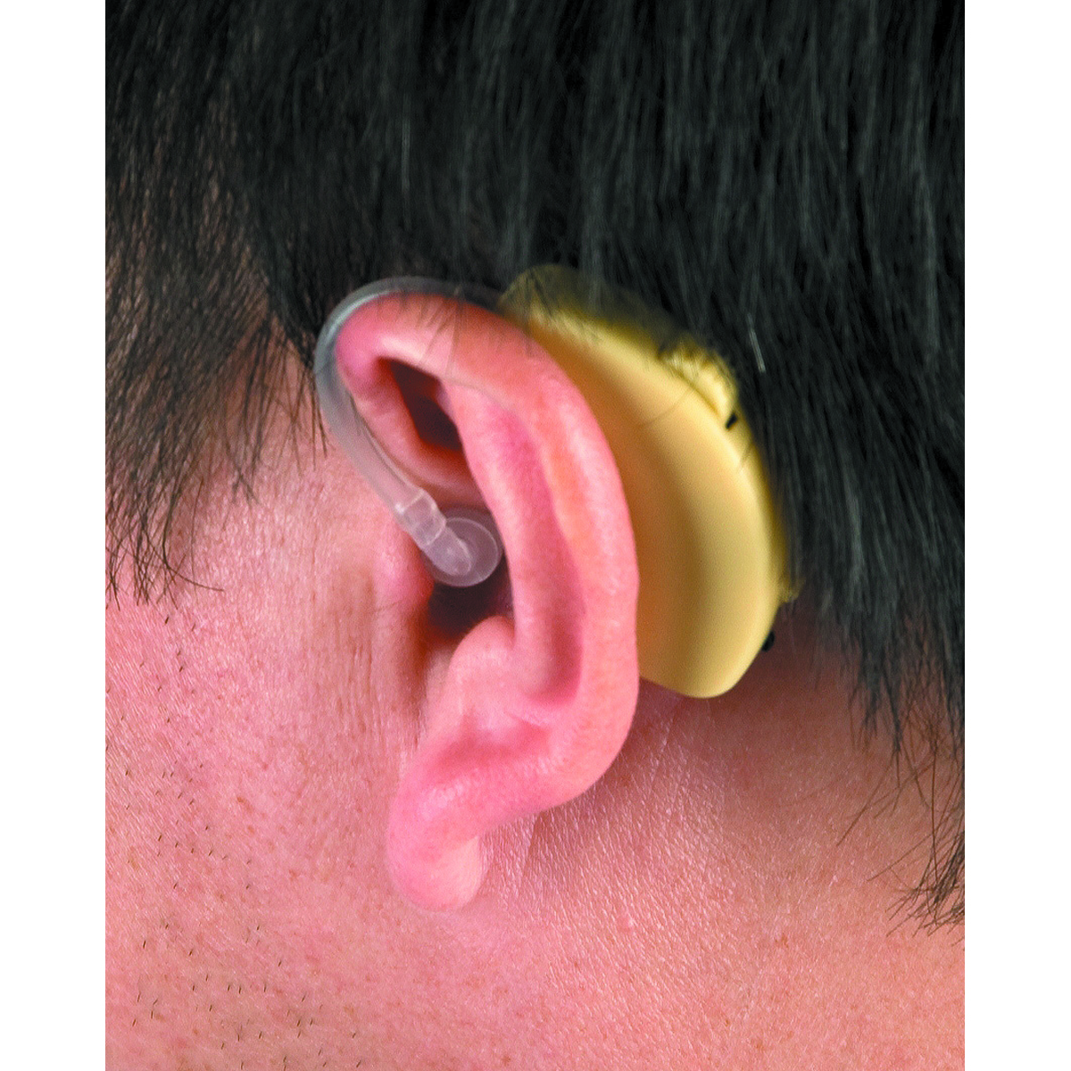 Ear Sound Amplifier Save On This Ultra How To Build Hearing Aid
