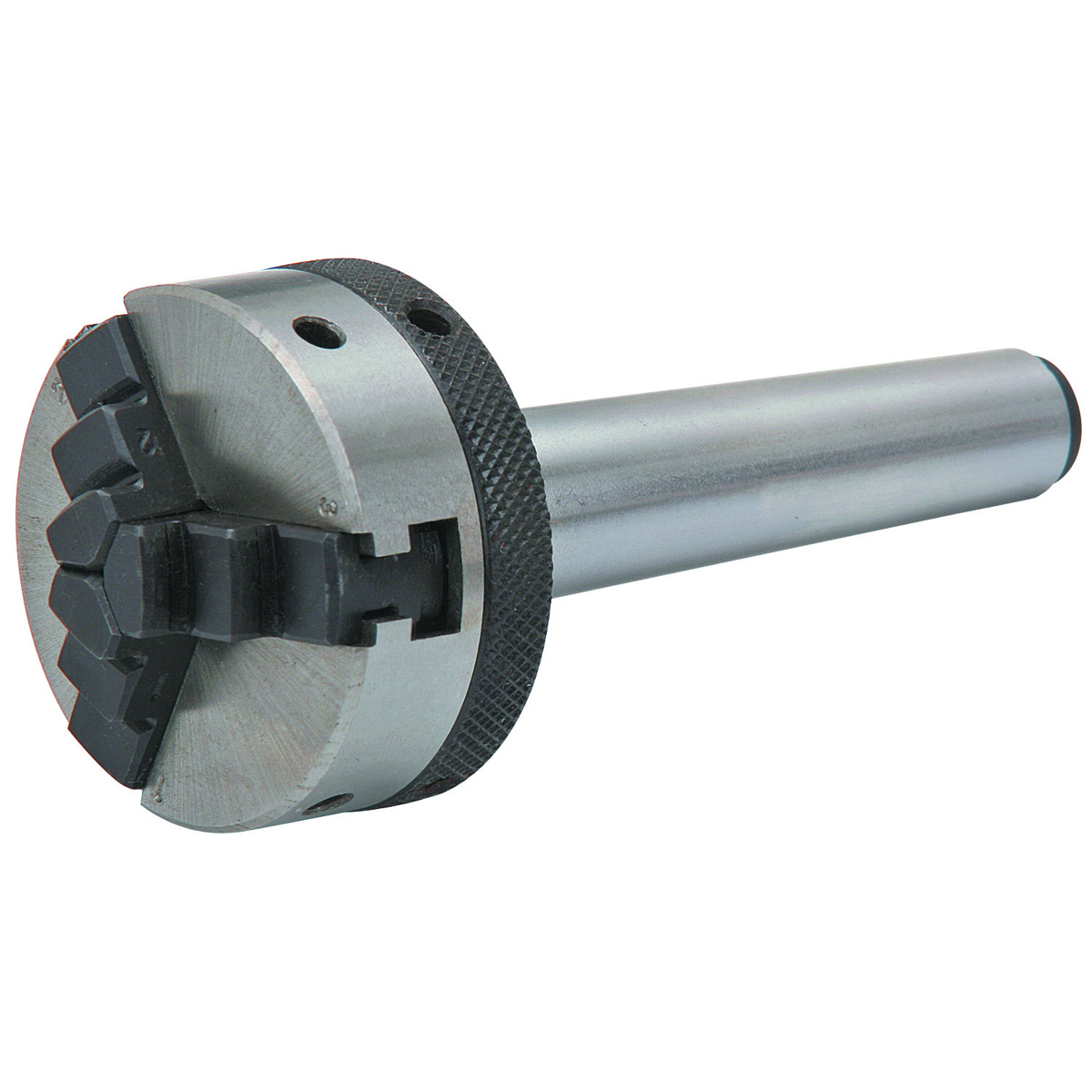 2 Quot Mini Lathe Chuck With Mt 1 Shank