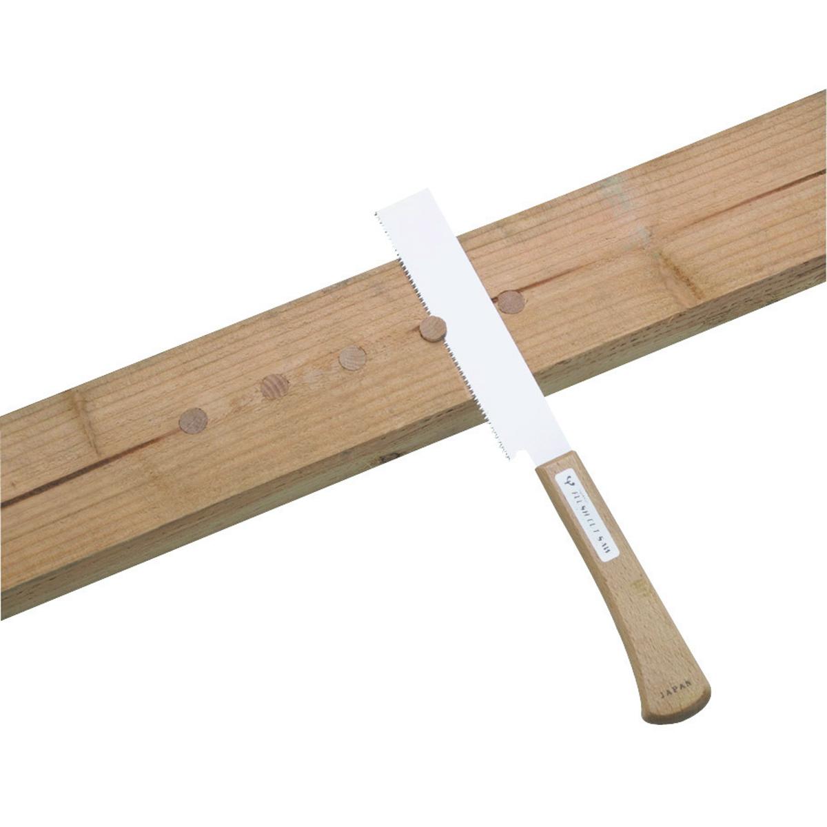 Wall To Flush Cut Saws : In flush cut saw