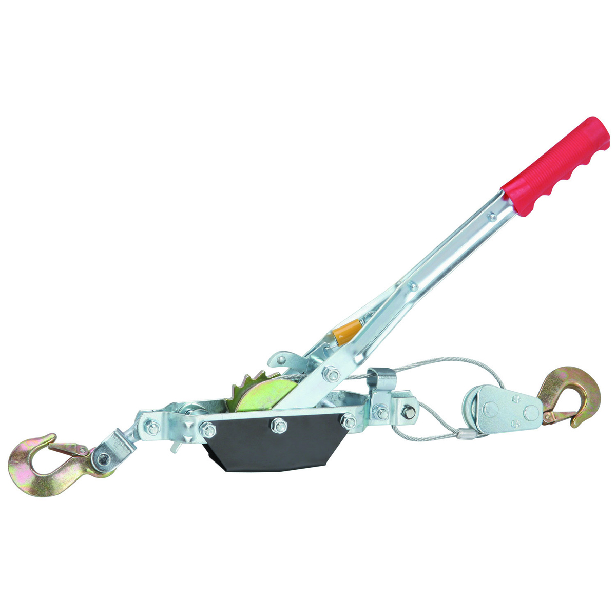 1200 Lb. Capacity Cable Puller