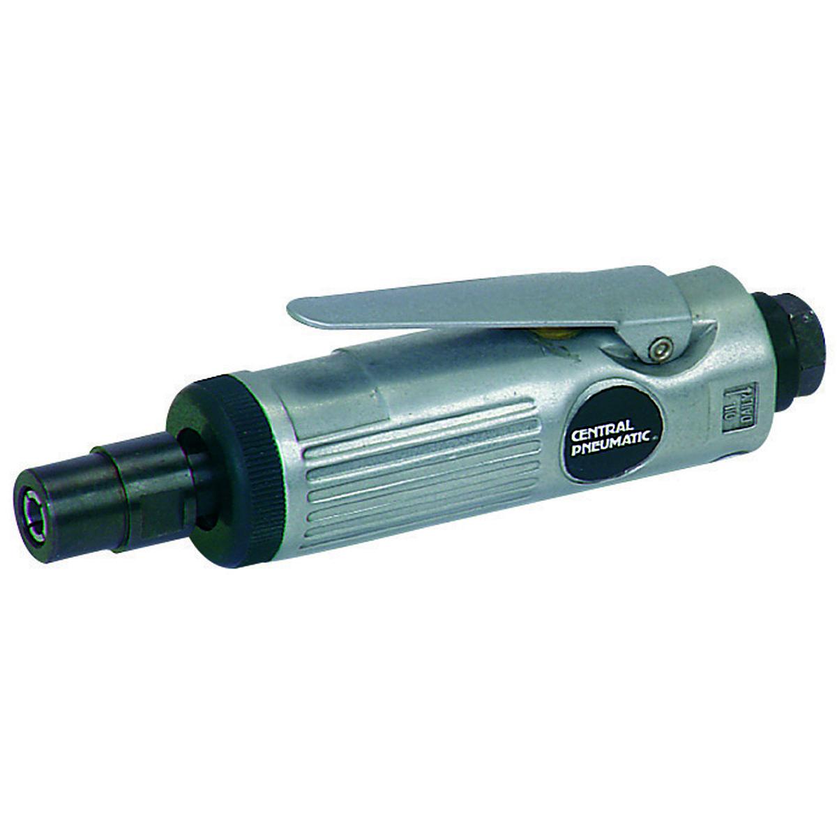 Die Grinder Harbor Freight Tools ~ Rear exhaust air die grinder